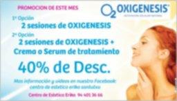 OXIGENESIS 40% (2).jpg